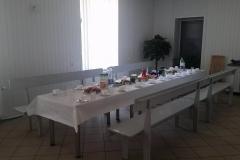 Rumšiškių šarvojimo salė 3
