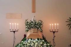 karstas-laidojimui-1