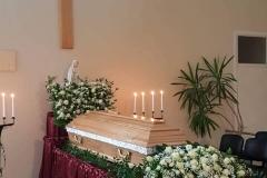 karstas-laidojimui-2