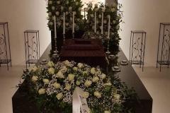 karstas-laidojimui-3